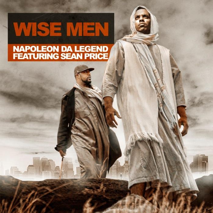 wise men (1)