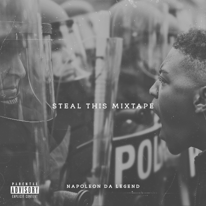 steal-this-mixtape-cover
