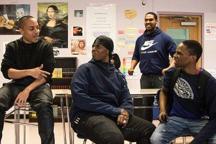 Brooklyn Academy2